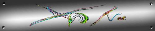 Logo XP.Net
